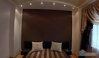 Квартира в элитном жилом комплексе, 2х-комнатная (45247)