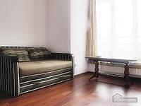 Стильная квартира в элитной новостройке, 2х-комнатная (47896)