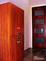 Как дома hostel, Студио (75443)