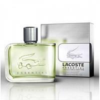 Туалетная вода Lacoste Essential CollectorS edition 125ml