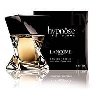Туалетная вода Lancome Hypnose Homme 75ml