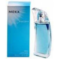 Туалетная вода Mexx Fly High For Man 75ml (лицензия)