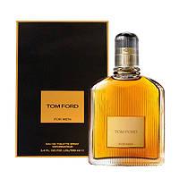 Туалетная вода Tom Ford For Men 100ml (лицензия)
