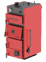 Котел твердотопливный METAL-FACH SOKOL SE-MAX 2 -10 кВт, фото 1