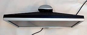 """Монітор 19"""" Samsung SyncMaster 940BW б.у, фото 3"""