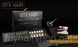 "BTX HAIR ""Ботокс"" для волос"