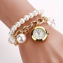 Часы браслет Пандора, фото 3