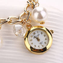 Часы браслет Пандора, фото 2