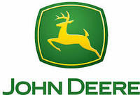 Пружина растяжения A74643 John Deere