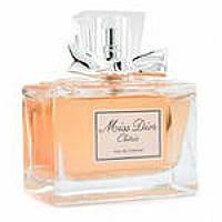 Тестер парфюмированная вода Christian Dior Miss Dior Cherie 100ml (лицензия)