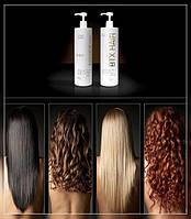 Премиум-косметику для волос BTX Hair – «Ботокс для волос».