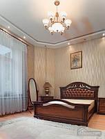 Квартира в Историческом центре, 3х-комнатная (56988)