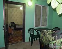 Комната в частном секторе, Студио (37113)
