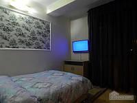 Отдельный номер в апарт - отеле, Студио (96483)