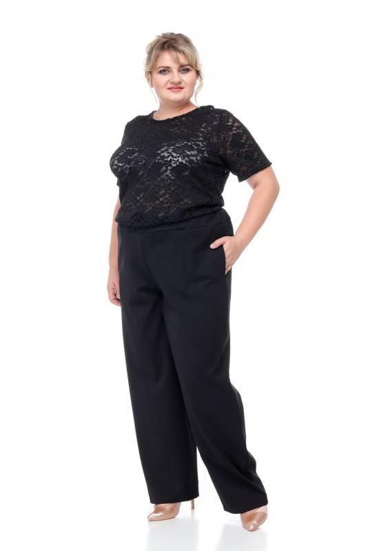 Теплі жіночі брюки великі розміри від 62 до 72большие розміри СУПЕР БАТАЛ