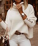 Жіночий светр ангора, фото 2