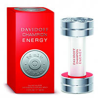 Туалетная вода Davidoff Champion Energy 90ml (лицензия)