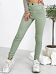 Женские джинсы, фото 6