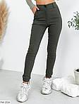 Женские джинсы, фото 9