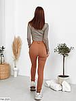 Женские джинсы, фото 10