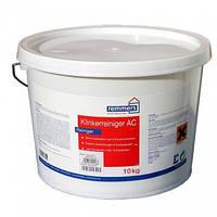 Очиститель для удаления высолов, известковых и цементных налетов Klinkerreiniger AC