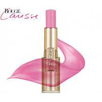 Помада LOreal Rouge Caresse Lipstick 4.5g (лицензия)