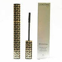 Тушь для ресниц Lancome Magnified Volume Cream Mascara Black 6.5ml (лицензия)