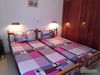 Вилла Pantheo, 3х-комнатная (64040)