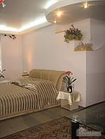 Комнаты в гостинице в Кишиневе, Студио (71002)