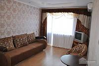Квартира с видом на море, 2х-комнатная (90055)