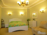 Квартира с видом на море, 2х-комнатная (27758)