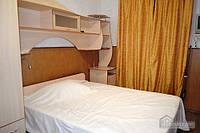 Дом в частном секторе, 3х-комнатная (26835)