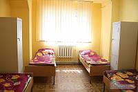 Green Hostel, Студио (93161)