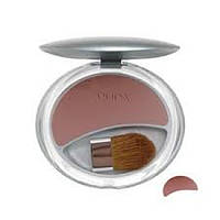 Румяна Pupa Silk Touch Compact Blush (лицензия)