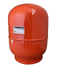 Бак Zilmet cal-pro для систем опалення 80л 6bar