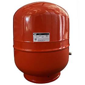 Бак Zilmet cal-pro для систем опалення 105л 6bar