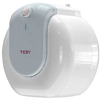 Бойлер Tesy Compact line GCU 1515 L52RC