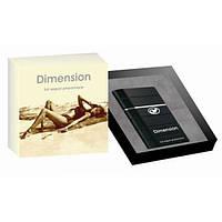 Духи с феромонами для женщин Dimension Vintage 12ml