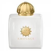 Тестер парфюмированная вода Amouage Honour Woman 100мл