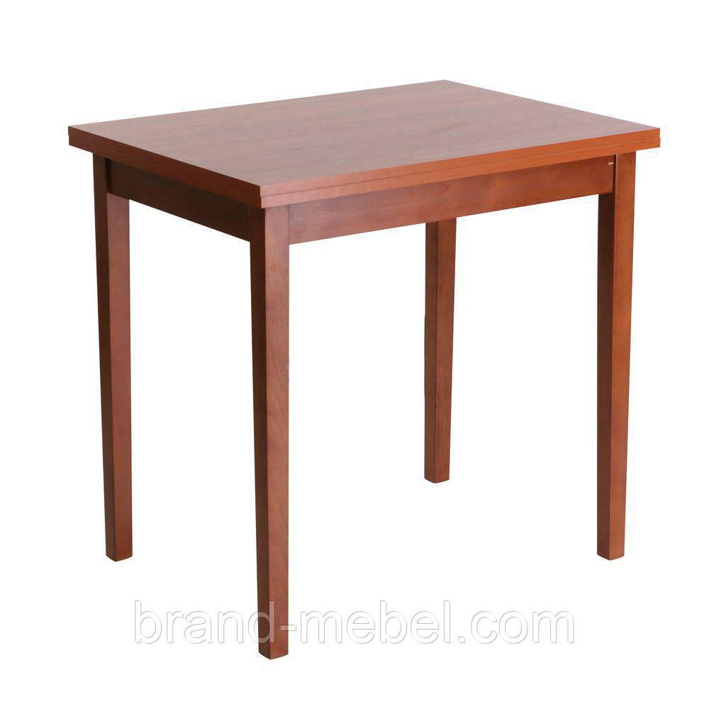 Стол раскладной Нордик (СО-257)