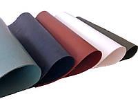Пластина термостойкая силиконовая, пластина силиконовая купить, пластина силиконовая прокладка, купить Киев