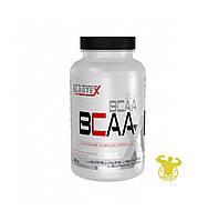 BCAA Blastex Xline, 300 гр.