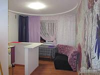 Квартира с раздельными комнатами, 2х-комнатная (85471)