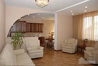 6а Героев Сталинграда, 3х-комнатная (17895)