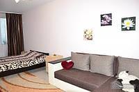 Квартира в новом доме на Виноградаре, Студио (59839)