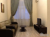 Квартира возле Бессарабского рынка, 4х-комнатная (42030)