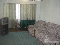 Квартира возле метро Политехнический институт, 2х-комнатная (75368)