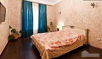Квартира с двумя отдельными спальнями и гостиной-студио для 6 человек, 3х-комнатная (30728)