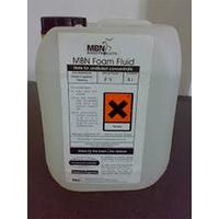 Жидкость для генераторов пены MBN FOAM 1:60