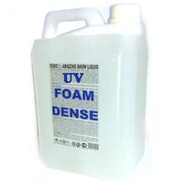 Жидкость для генераторов пены EURO FOAM DENSE UV - 1:60